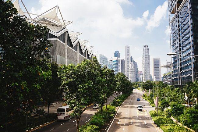 Contar con ciudades más sostenibles, clave para el desarrollo científico  actual - Portal Diario